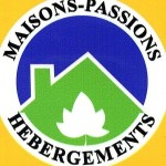 Maisons-passions Hebergement